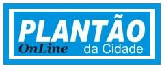 Planto da Cidade
