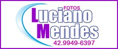 n Luciano Mendes