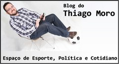 Blog do Thiago Moro