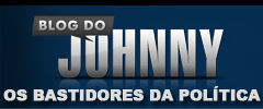 Q Blog do Johnny